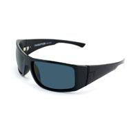 Quiksilver Sonnenbrille Transition QS 1101 229