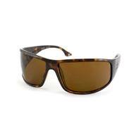 Quiksilver Sonnenbrille Akka Dakka QS 1088 250