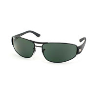 Ray-Ban Sonnenbrille RB 3395 006/71