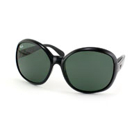 Ray-Ban RB 4113 Jackie Ohh online kaufen