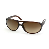Ray-Ban RB 4124  online kaufen