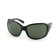 Ray-Ban Sonnenbrille RB 4118  601