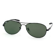 Ray-Ban Sonnenbrille RB 8301 002