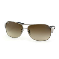 Ray-Ban Sonnenbrille RB 3404 004/13