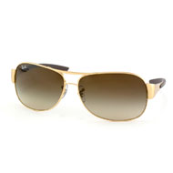 Ray-Ban RB 3404  online kaufen