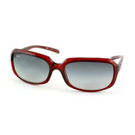 Ray-Ban RB 4131  online kaufen