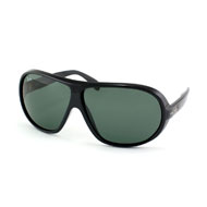Ray-Ban RB 4129  online kaufen