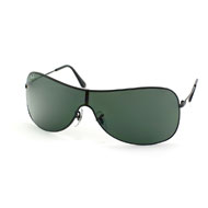 Ray-Ban Sonnenbrille RB 3211 006/71 01/32 SMALL