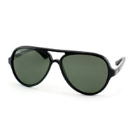Ray-Ban RB 4125 Cats online kaufen