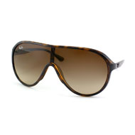 Ray-Ban RB 4077  online kaufen