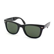 Ray-Ban Sonnenbrille Folding Wayfarer RB 4105 601