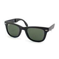 Ray-Ban Sonnenbrille Folding Wayfarer RB 4105 601S
