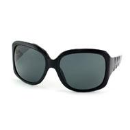 D&G Sonnenbrille DD 3021 501/87
