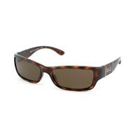 D&G Sonnenbrille DD 8051 502/73