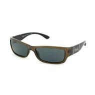 D&G Sonnenbrille DD 8051 867/87