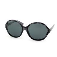 D&G Sonnenbrille DD 3027 872/87