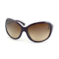 D&G Sonnenbrille DD 8053 886/13