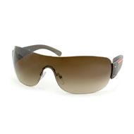 Prada Sport Sonnenbrille PS 07FS ZVK6S1