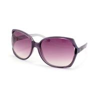 Vogue VO 2568S  online kaufen