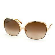 Vogue Sonnenbrille VO 3676SB 280/13