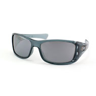 Oakley OO 9021 Hijinx online kaufen