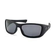 Oakley Sonnenbrille Hijinx OO 9021 12-929