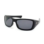 Oakley Sonnenbrille Hijinx OO 9021 12-940
