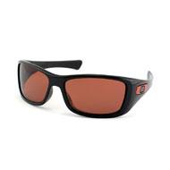 Oakley Sonnenbrille Hijinx OO 9021 24-113