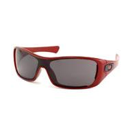 Oakley Sonnenbrille Antix OO 9077 03-704