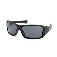 Oakley Sonnenbrille Antix OO 9077 12-959
