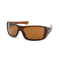 Oakley Sonnenbrille Antix OO 9077 24-112