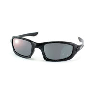 Oakley Sonnenbrille Fives 4.0 OO 9084 12-993