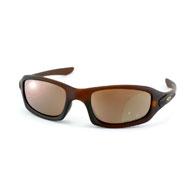 Oakley Sonnenbrille Fives 4.0 OO 9084 12-995
