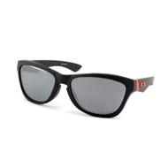 Oakley Sonnenbrille Jupiter Ducati OO 9078 24-094