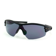 Oakley Sonnenbrille Radar Pitch OO 9052 09-676