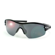 Oakley Sonnenbrille Radar Pitch OO 9052 09-680