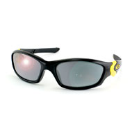 Oakley Sonnenbrille Straight Jacket Livestrong OO 9039 12-792