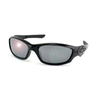 Oakley Sonnenbrille Straight Jacket OO 9039 12-935
