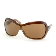 Max Mara Sonnenbrille MM 952/S OXV