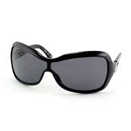 Max Mara Sonnenbrille MM 952/S D28