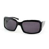 Max Mara Sonnenbrille MM 949/S OWN