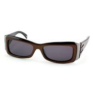 Max Mara Sonnenbrille MM 945/S OXT