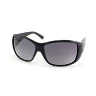 ck Calvin Klein Sonnenbrille CK 3067SRI 070