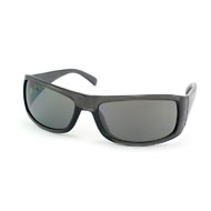 ck Calvin Klein Sonnenbrille CK 3078S 239