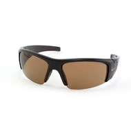 Nike Sonnenbrille Diverge EV 0325 222