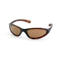 Nike Sonnenbrille Tarj Classic EV 0054 202