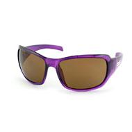 Reebok Sonnenbrille REB 3068 B