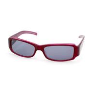 Reebok Sonnenbrille REB 3079 D