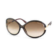 Tom Ford Sandrine in Lila