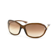 Tom Ford Sonnenbrille Jennifer FT 0008 / S 692